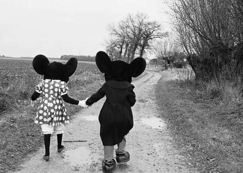 black-and-white-cute-love-mickey-mickey-mouse-Favim.com-186122