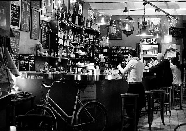 bar-bike-black-and-white-Favim.com-188607