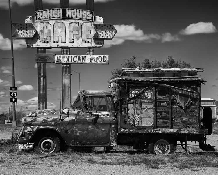 route66_newmexico